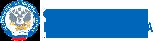 Federal Tax Service website