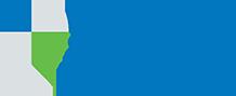 Rosreestr website